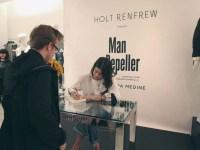 leandra-medine-man-repeller-book-launch-14
