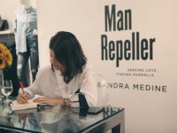 leandra-medine-man-repeller-book-launch-15