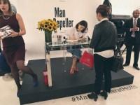 leandra-medine-man-repeller-book-launch-16