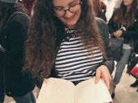 leandra-medine-man-repeller-book-launch-23