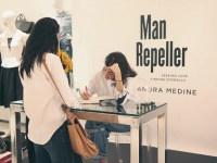 leandra-medine-man-repeller-book-launch-29