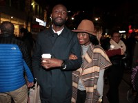 59nuit-blanche-2014