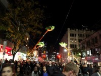 60nuit-blanche-2014