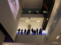 68nuit-blanche-2014