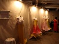 08ocad-grad-exhibit-opening