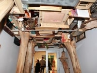 15ocad-grad-exhibit-opening