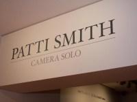patti-smith-ago-in-toronto-5
