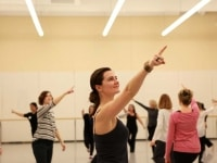 pioneering-women-at-national-ballet-school-for-sdtc-04
