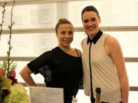pioneering-women-at-national-ballet-school-for-sdtc-19