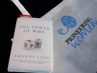 pioneering-women-amanda-lang-event-7