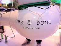 rag-and-bone-at-holts-06