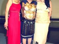 rom-prom-ancient-civilizations-1