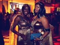 rom-prom-ancient-civilizations-13