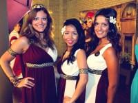 rom-prom-ancient-civilizations-19