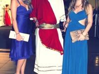 rom-prom-ancient-civilizations-2