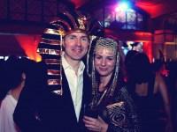 rom-prom-ancient-civilizations-22