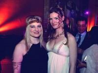 rom-prom-ancient-civilizations-23