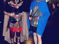 rom-prom-ancient-civilizations-5