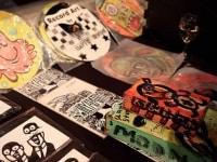 runt-art-show-at-steamwhistle-19