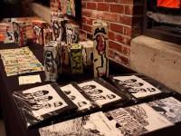 runt-art-show-at-steamwhistle-2