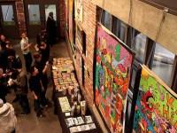 runt-art-show-at-steamwhistle-6