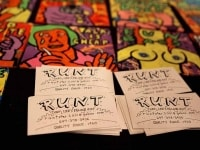 runt-art-show-at-steamwhistle-8