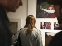 05sofia-art-show