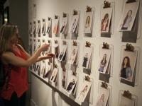 15sofia-art-show