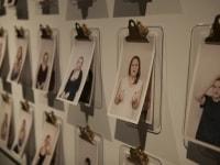 16sofia-art-show