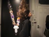 24sofia-art-show