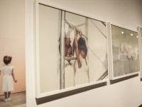 29sofia-art-show