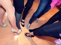11special-k-burlesque-party