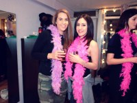 12special-k-burlesque-party