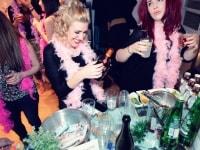 13special-k-burlesque-party