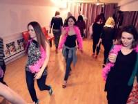 18special-k-burlesque-party