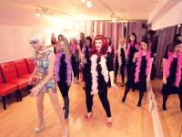 19special-k-burlesque-party