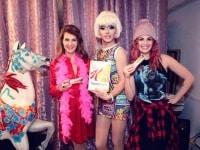 25special-k-burlesque-party