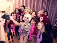 29special-k-burlesque-party