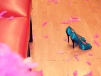31special-k-burlesque-party