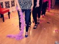 34special-k-burlesque-party