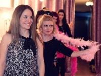 35special-k-burlesque-party
