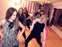 36special-k-burlesque-party