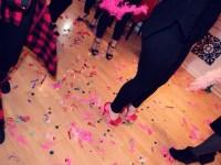 38special-k-burlesque-party