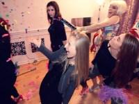 41special-k-burlesque-party
