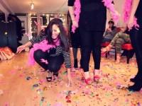 44special-k-burlesque-party