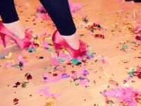 45special-k-burlesque-party