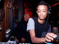 syd-tha-kyd-at-cheval-45