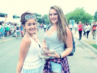 13the-cne-street-style-2014
