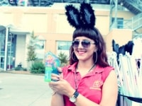 14the-cne-street-style-2014