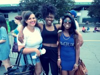 15the-cne-street-style-2014